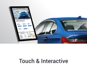 touch and interactive 1 300x272 - Home